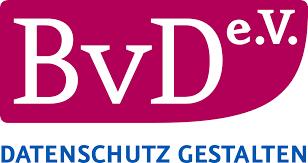 https://www.bvdnet.de/