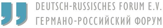 https://www.deutsch-russisches-forum.de/ru