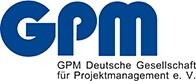 https://www.gpm-ipma.de/startseite.html
