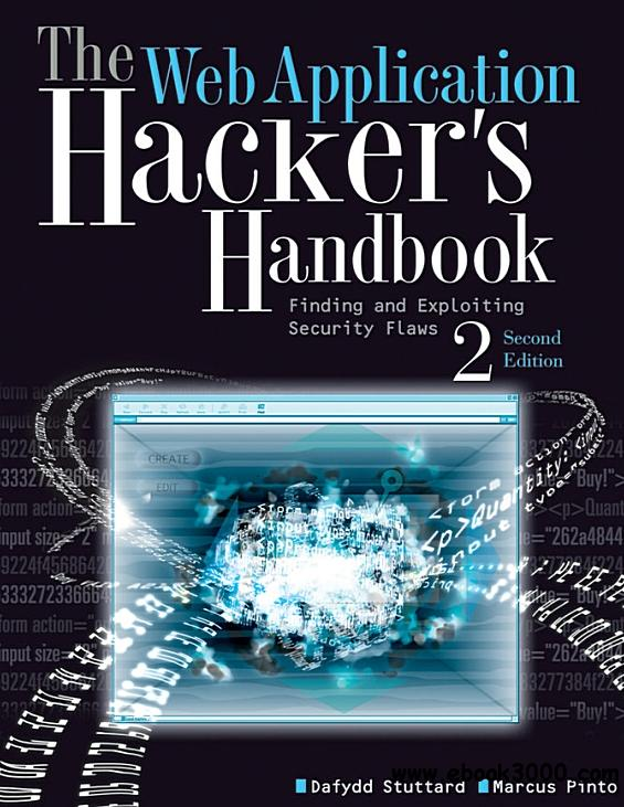 intelligent minds blog hackers handbook