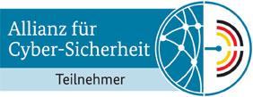 Allianz_fuer_Cyber-Sicherheit_Teilnehmer