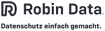 Robin_Data